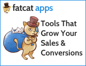 fatcat apps