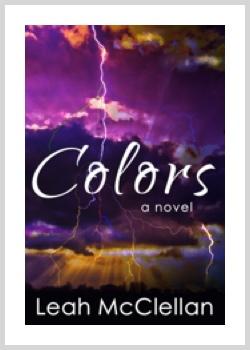 colors-250