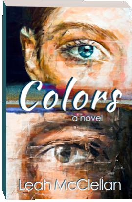 Colors A Novel