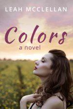 Colors - A Novel