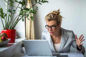 Five Common Writing Problems Copyeditors Fix