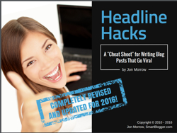 Tips for Effective Headlines