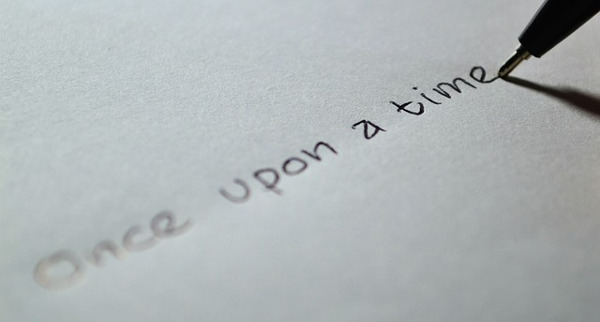How to Write the First Line and Paragraph of Your Novel - Simple Writing